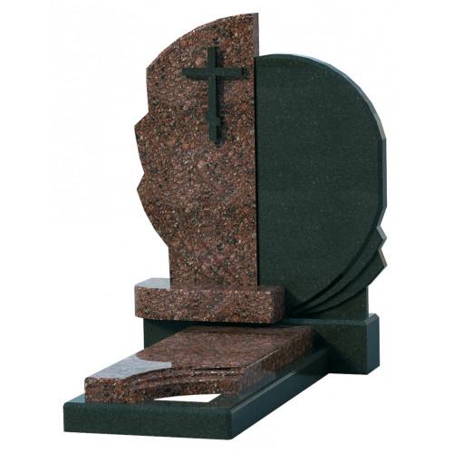 Памятник для одного А 39