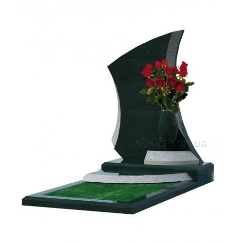 Памятник для одного А 41