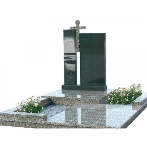 Мемориальный комплекс МК47