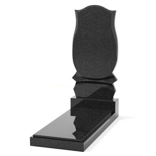 Одинарный памятник B-136-1
