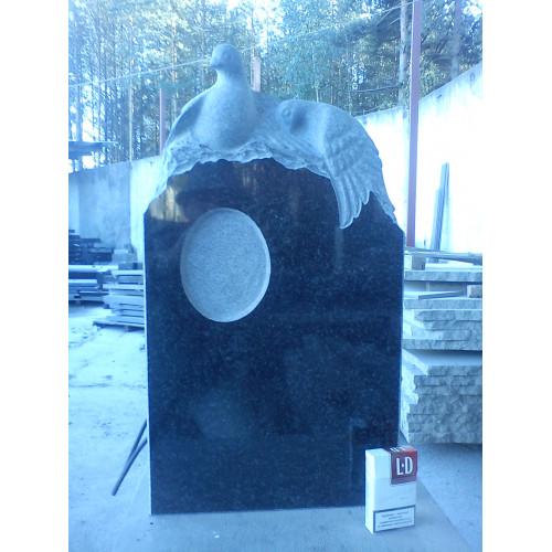 Скульптура №6
