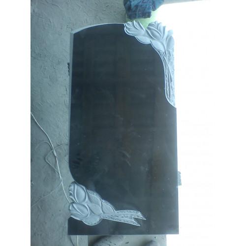 Скульптура №12