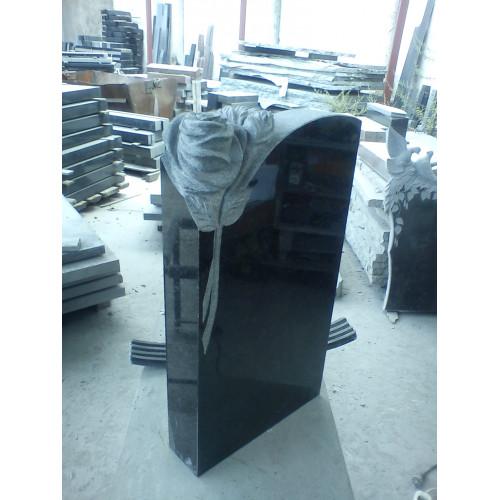 Скульптура №22