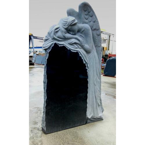 Скульптура №29