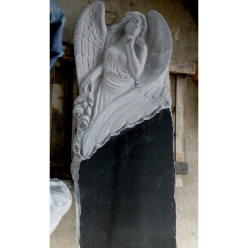 Скульптура №23