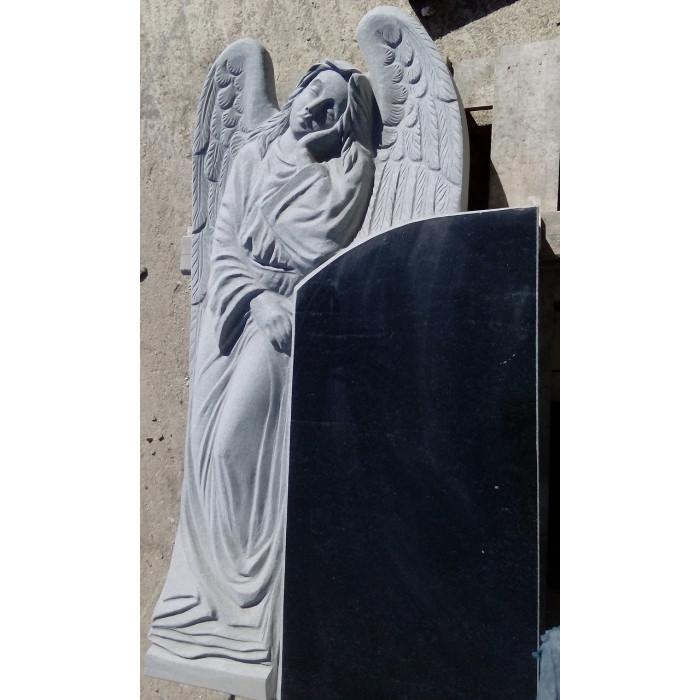 Скульптура №24