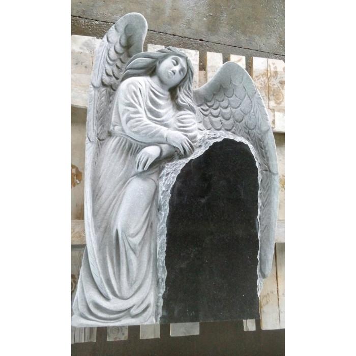 Скульптура №25