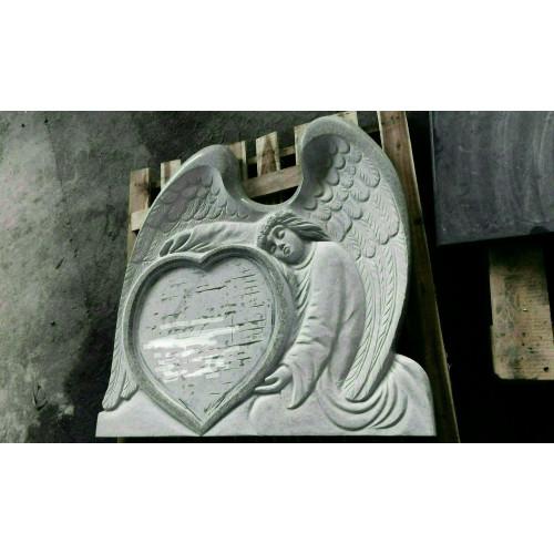Скульптура №27