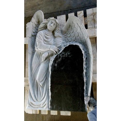 Скульптура №26